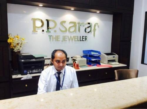 saraf-the-jeweller-chandigarh-3qm0s